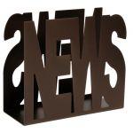 Θήκη για εφημερίδες - περιοδικά Pam 943 σε WEGE (ΒΕΓΚΕ)